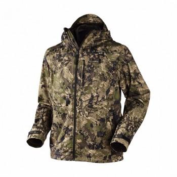 Куртка Hurricane Ground forest - купить (заказать), узнать цену - Охотничий супермаркет Стрелец г. Екатеринбург