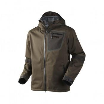 Куртка Turek Hunting green/Shadow brown - купить (заказать), узнать цену - Охотничий супермаркет Стрелец г. Екатеринбург