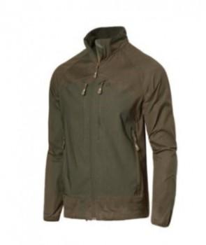 Куртка мужская JUMP Tagart цвет зеленый - купить (заказать), узнать цену - Охотничий супермаркет Стрелец г. Екатеринбург