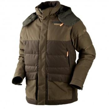 Куртка Expedition down - купить (заказать), узнать цену - Охотничий супермаркет Стрелец г. Екатеринбург
