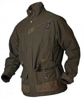 Куртка Seeland Ontario Green - купить (заказать), узнать цену - Охотничий супермаркет Стрелец г. Екатеринбург