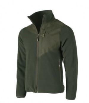Куртка мужская флисовая ELK Tagart - купить (заказать), узнать цену - Охотничий супермаркет Стрелец г. Екатеринбург