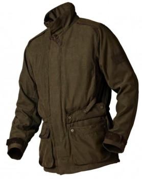 Куртка Seeland Kintyre Elm Green - купить (заказать), узнать цену - Охотничий супермаркет Стрелец г. Екатеринбург