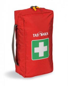 Аптечка Tatonka FIRST AID L red, 2814.015 - купить (заказать), узнать цену - Охотничий супермаркет Стрелец г. Екатеринбург