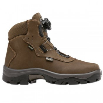 Ботинки Chiruca Labrador Boa 01 - купить (заказать), узнать цену - Охотничий супермаркет Стрелец г. Екатеринбург