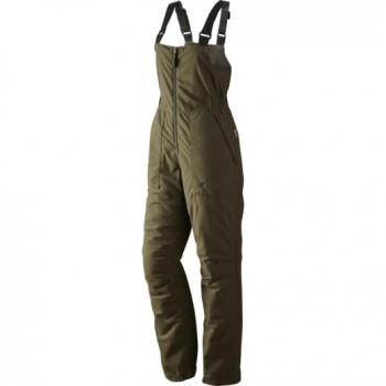 Брюки женские Seeland Polar Lady Trousers Pine Green - купить (заказать), узнать цену - Охотничий супермаркет Стрелец г. Екатеринбург
