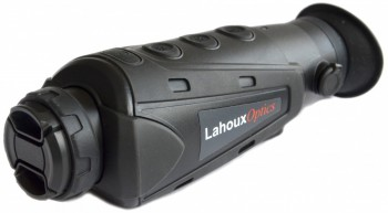 Тепловизионная камера LAHOUX SPOTTER M - купить (заказать), узнать цену - Охотничий супермаркет Стрелец г. Екатеринбург