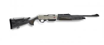 Pietta Chronos Grey Wood Laminated k.308Win, L 510mm - купить (заказать), узнать цену - Охотничий супермаркет Стрелец г. Екатеринбург