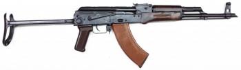 АКС-366-Ланкастер к.366ТКМ - купить (заказать), узнать цену - Охотничий супермаркет Стрелец г. Екатеринбург