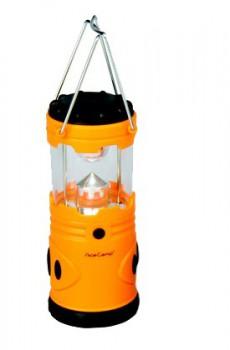 Лампа кемпинговая карманная 1014 - купить (заказать), узнать цену - Охотничий супермаркет Стрелец г. Екатеринбург