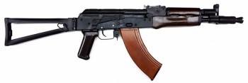 АКС-366-Ланкастер-04 к.366ТКМ - купить (заказать), узнать цену - Охотничий супермаркет Стрелец г. Екатеринбург