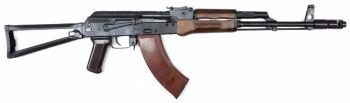 АКС-366-Ланкастер-02 к.366ТКМ - купить (заказать), узнать цену - Охотничий супермаркет Стрелец г. Екатеринбург