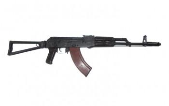 АКС-366-Ланкастер-05 к.366ТКМ - купить (заказать), узнать цену - Охотничий супермаркет Стрелец г. Екатеринбург