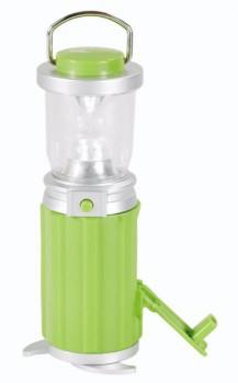 """Фонарь Easy Camp """"Orbit Lantern LED"""" - купить (заказать), узнать цену - Охотничий супермаркет Стрелец г. Екатеринбург"""