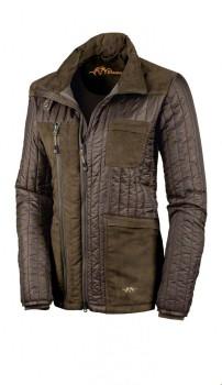 Куртка Blaser Larvik Quilted Ladies - купить (заказать), узнать цену - Охотничий супермаркет Стрелец г. Екатеринбург