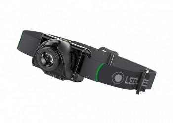 Налобный фонарь Led Lenser MH6 - купить (заказать), узнать цену - Охотничий супермаркет Стрелец г. Екатеринбург