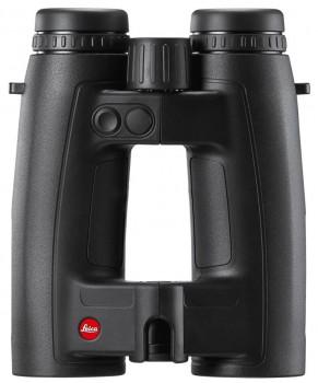 Бинокль LEICA Geovid 10х42 HD-B с дальномером - купить (заказать), узнать цену - Охотничий супермаркет Стрелец г. Екатеринбург