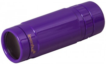 Монокуляр Levenhuk Rainbow 8x25 Amethyst - купить (заказать), узнать цену - Охотничий супермаркет Стрелец г. Екатеринбург