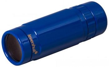 Монокуляр Levenhuk Rainbow 8x25 Blue Wave - купить (заказать), узнать цену - Охотничий супермаркет Стрелец г. Екатеринбург
