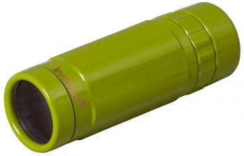 Монокуляр Levenhuk Rainbow 8x25 Lime - купить (заказать), узнать цену - Охотничий супермаркет Стрелец г. Екатеринбург
