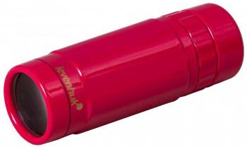 Монокуляр Levenhuk Rainbow 8x25 Red Berry - купить (заказать), узнать цену - Охотничий супермаркет Стрелец г. Екатеринбург