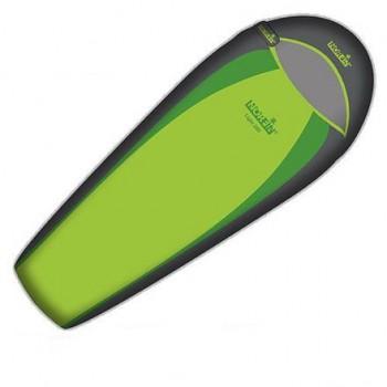 Мешок-кокон спальный Norfin Light 200 NF R - купить (заказать), узнать цену - Охотничий супермаркет Стрелец г. Екатеринбург