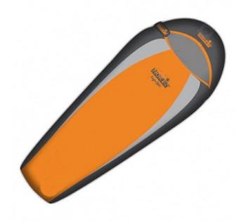 Мешок-кокон спальный Norfin Light 200 NS R - купить (заказать), узнать цену - Охотничий супермаркет Стрелец г. Екатеринбург