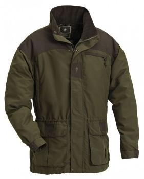 Комплект одежды Pinewood Limpopo зеленый - купить (заказать), узнать цену - Охотничий супермаркет Стрелец г. Екатеринбург
