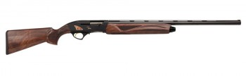 Fabarm H38 Lion Hunter 12х76 760 - купить (заказать), узнать цену - Охотничий супермаркет Стрелец г. Екатеринбург