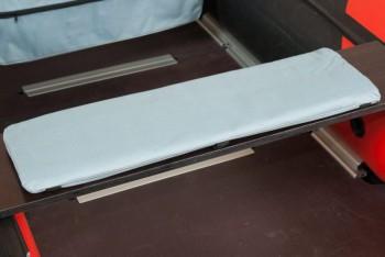 Накладка на сиденье 2шт + сумка 95 серая - купить (заказать), узнать цену - Охотничий супермаркет Стрелец г. Екатеринбург
