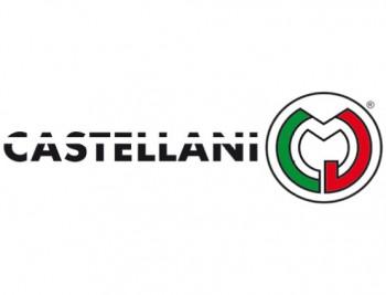 CASTELLANI - купить (заказать), узнать цену - Охотничий супермаркет Стрелец г. Екатеринбург