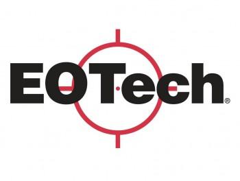 EOTECH - купить (заказать), узнать цену - Охотничий супермаркет Стрелец г. Екатеринбург