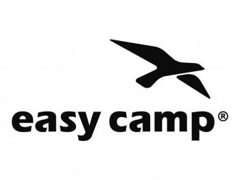 EASY CAMP - купить (заказать), узнать цену - Охотничий супермаркет Стрелец г. Екатеринбург