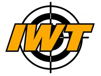 IWT - купить (заказать), узнать цену - Охотничий супермаркет Стрелец г. Екатеринбург