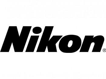 NIKON - купить (заказать), узнать цену - Охотничий супермаркет Стрелец г. Екатеринбург