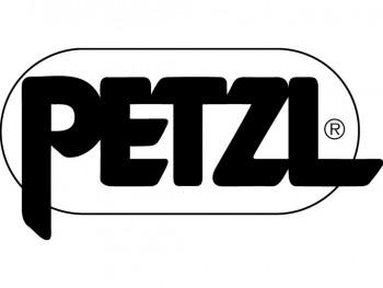PETZL - купить (заказать), узнать цену - Охотничий супермаркет Стрелец г. Екатеринбург