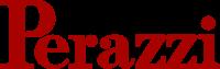 PERAZZI - купить (заказать), узнать цену - Охотничий супермаркет Стрелец г. Екатеринбург