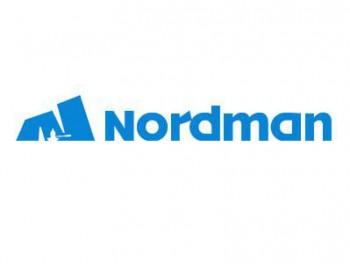 NORDMAN - купить (заказать), узнать цену - Охотничий супермаркет Стрелец г. Екатеринбург