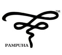 ПАМПУХА И.Ю. - купить (заказать), узнать цену - Охотничий супермаркет Стрелец г. Екатеринбург