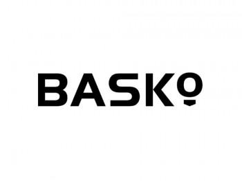 БАСКО - купить (заказать), узнать цену - Охотничий супермаркет Стрелец г. Екатеринбург