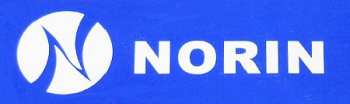 NORIN - купить (заказать), узнать цену - Охотничий супермаркет Стрелец г. Екатеринбург