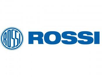 ROSSI - купить (заказать), узнать цену - Охотничий супермаркет Стрелец г. Екатеринбург