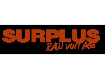 SURPLUS - купить (заказать), узнать цену - Охотничий супермаркет Стрелец г. Екатеринбург