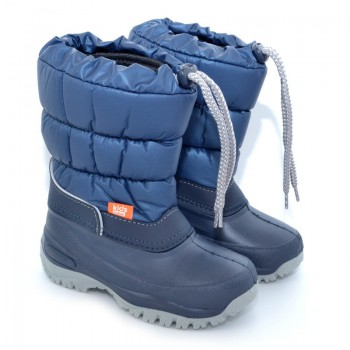 Сапоги A LUCKY M синие 1417 - купить (заказать), узнать цену - Охотничий супермаркет Стрелец г. Екатеринбург