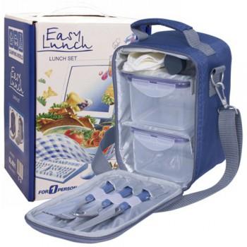 Набор для пикника CW Easy Lunch - купить (заказать), узнать цену - Охотничий супермаркет Стрелец г. Екатеринбург