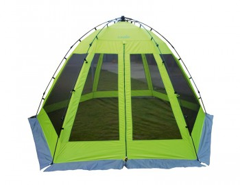 Тент-шатер автоматический Norfin LUND NF летний - купить (заказать), узнать цену - Охотничий супермаркет Стрелец г. Екатеринбург