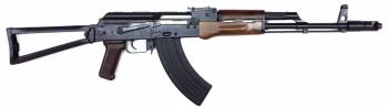 МА-136-02 к.7,62х39 карабин самозарядный - купить (заказать), узнать цену - Охотничий супермаркет Стрелец г. Екатеринбург