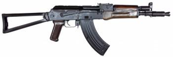 МА-136-03 к.7,62х39 карабин самозарядный - купить (заказать), узнать цену - Охотничий супермаркет Стрелец г. Екатеринбург