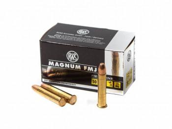 Патрон к.22 WM DN 2.6 FMJ Magnum 1уп/50шт - купить (заказать), узнать цену - Охотничий супермаркет Стрелец г. Екатеринбург