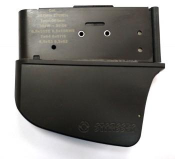 Магазин Strasser RS05/RS14 STAND 6 патронов - купить (заказать), узнать цену - Охотничий супермаркет Стрелец г. Екатеринбург